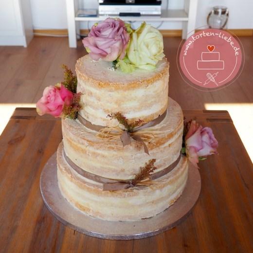 Hochzeitstorte Archive Torten Liebe