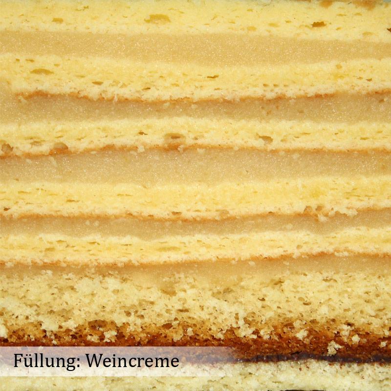 Geburtstagstorte mit Namen  Klner TortenExpress  Wir liefern Kuchen Torten und belegte