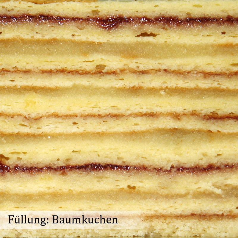 Tauftorte fr Mdchen rosa  Klner TortenExpress  Wir liefern Kuchen Torten und belegte