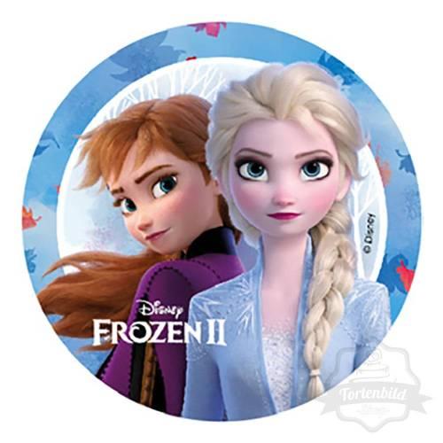 frozen2_die_eiskoenigin_anna_und_elsa_6_tortenbild