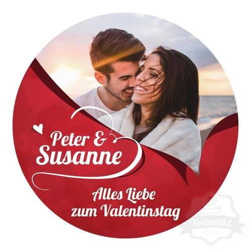 tortenbild_valentinstag_herz