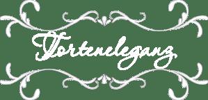 logo torteneleganz 2015