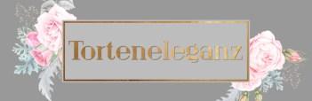 torteneleganz-logo-2016-grau-gold-680x220