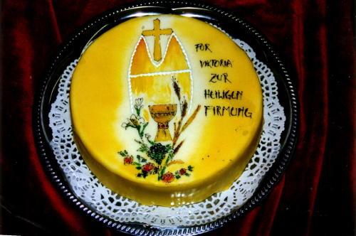 Tortenkaspar  Torten zur hl Firmung0039