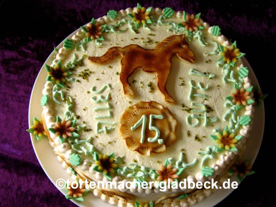 Torte mit foto oberhausen  Appetitlich FotoBlog fr Sie