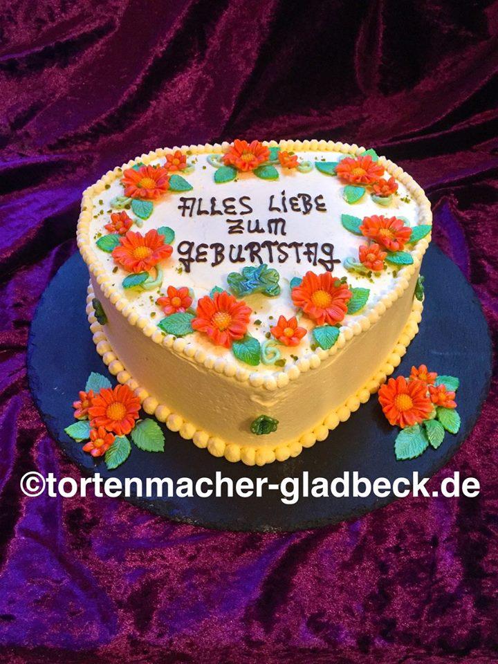 Torten Oberhausen