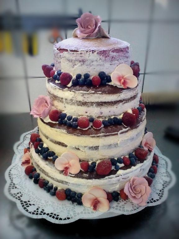 Konditorei  Tortenmarie Feldberg  Torten Kuchen Gebck