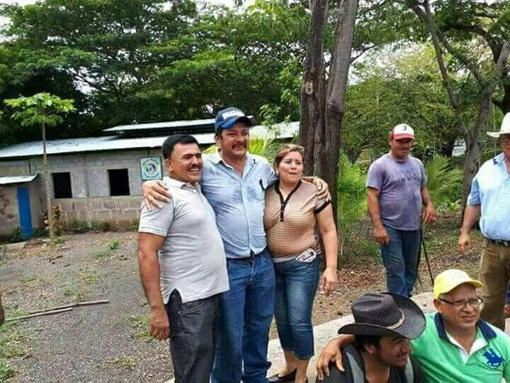 https://i0.wp.com/www.tortillaconsal.com/images/fatima_vivas-medardo_mairena.jpg