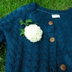 Guide To Mending Woollens And Knitwear