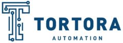 Tortora Automation Pty Ltd