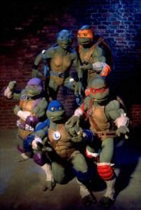 tortues-ninjas-tv-97-01-g