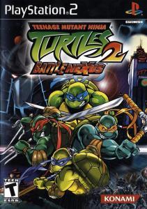 2004 Battle Nexus