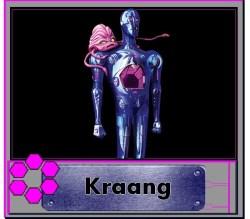 Kraang