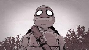 302 - Donatello 2