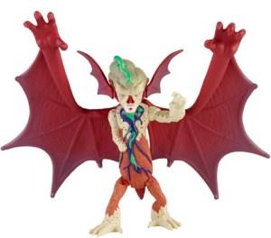 Figurine Kirby Bat 2014