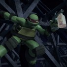 311 - Raphael