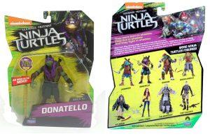 Blister Donatello 2014 3