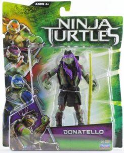 Blister Donatello Film 2014