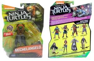 Blister Michelangelo 2014 3