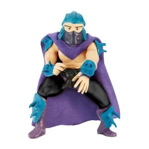 Figurine Shredder 1988