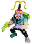 Figurine Scumbug 1990