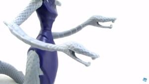 Figurine Serpent Karai 2015 9