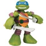 HSH Figurine Mega Mutant Leo 2014 Tortues Ninja TMNT 1