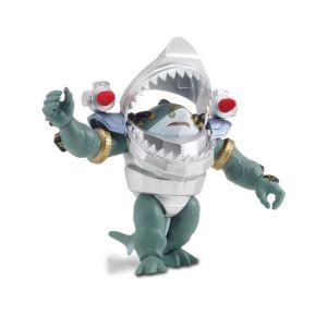 Figurine Armaggon 2016 Tortues Ninja Turtles TMNT