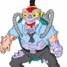 scumbug-serie-tv-1987-tortues-ninja-turtles-tmnt_2
