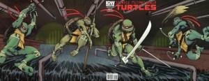 couvertures-duncan-tmnt-1-idw-tortues-ninja-turtles