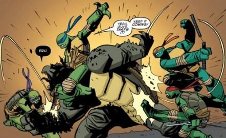idw-tmnt-16-4-tortues-slash-tortues-ninja-turtles-tmnt