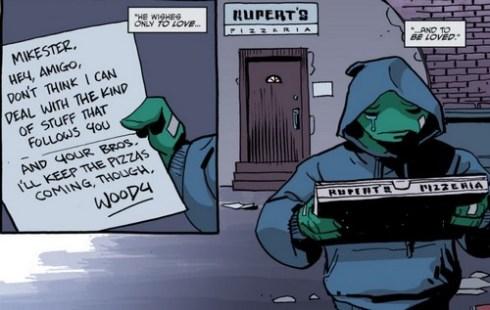 idw-tmnt-16-8-michelangelo-pizza-tortues-ninja-turtles-tmnt