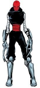 ninja-foot-assassin-comic-idw-tortues-ninja-turtles-tmnt