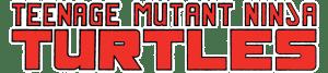 tmnt-idw-comics-logo