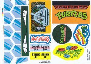 stickers-vehicule-party-wagon-1989-tortues-ninja-turtles-tmnt