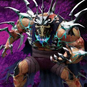 super-shredder-serie-tv-2012-tortues-ninja-turtles-tmnt_1