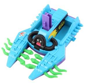vehicule-footski-1989-tortues-ninja-turtles-tmnt_2