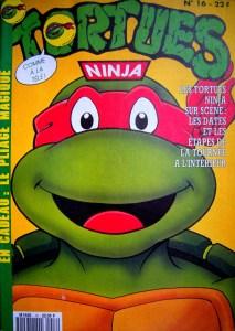 magazine-1-16-france-tortues-ninja-turtles-tmnt