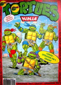 magazine-1-20-france-tortues-ninja-turtles-tmnt