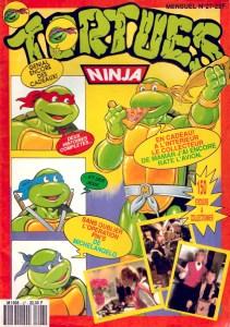 magazine-1-27-france-tortues-ninja-turtles-tmnt