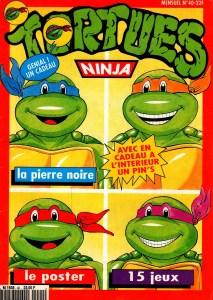 magazine-1-40-france-tortues-ninja-turtles-tmnt