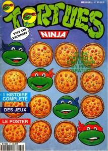 magazine-1-41-france-tortues-ninja-turtles-tmnt