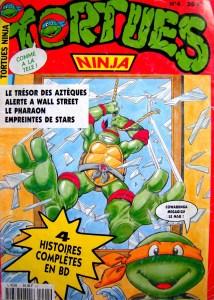 magazine-3-4-france-tortues-ninja-turtles-tmnt