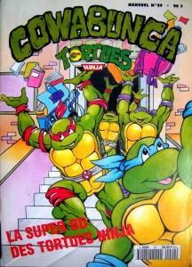 magazine-cowabunga-29-france-tortues-ninja-turtles-tmnt