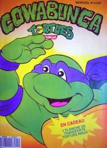 magazine-cowabunga-4-france-tortues-ninja-turtles-tmnt