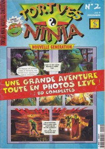 magazine-nouvelle-generation-2-france-tortues-ninja-turtles-tmnt