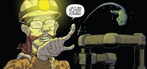 tmnt-universe-6-idw-comics-1-calvin-banks-ver-tortues-ninja-turtles
