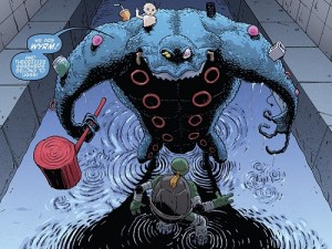 tmnt-universe-6-idw-comics-4-michelangelo-wyrm-tortues-ninja-turtles