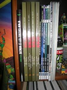 batman-et-les-tortues-ninja-2017-urban-comics-tortues-ninja-turtles-tmnt_2