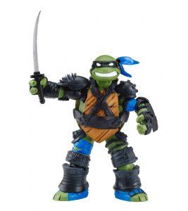figurine-super-ninja-leo-2017-tortues-ninja-turtles-tmnt